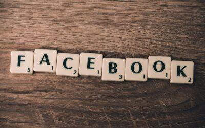 Skab værdi for dine kunder på Facebook
