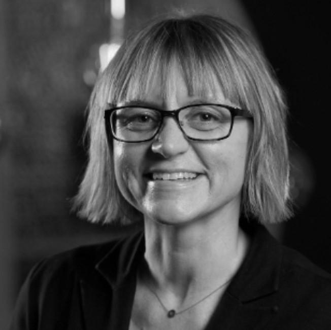 Anette Kalle Larsen